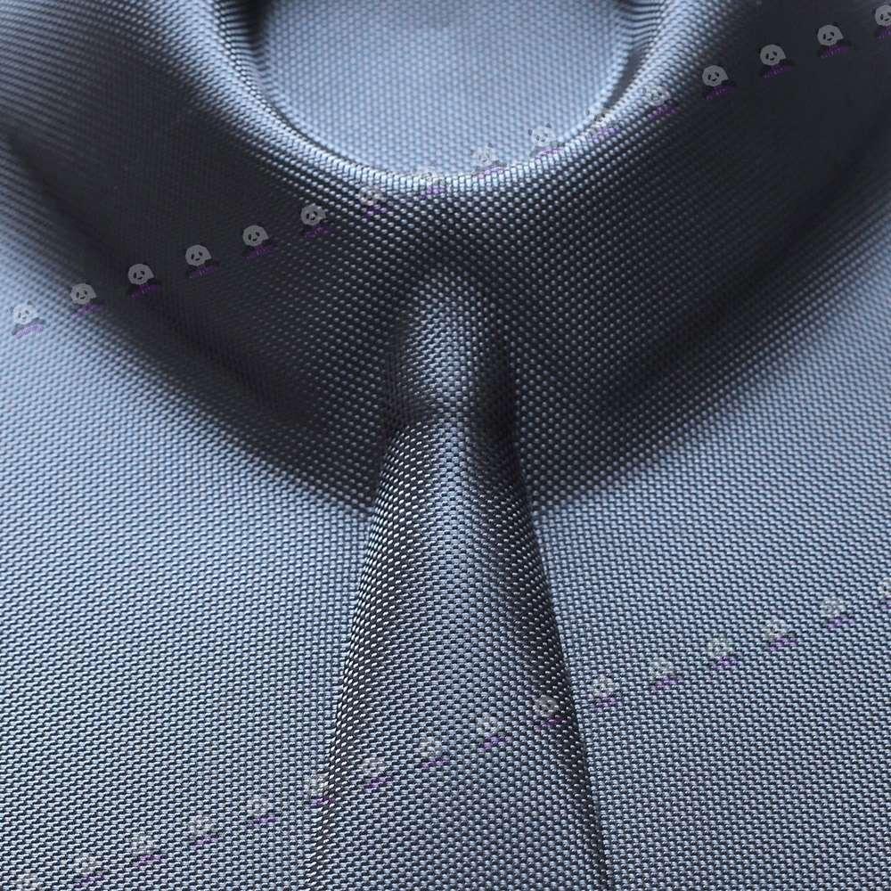 Чехол для рубашки