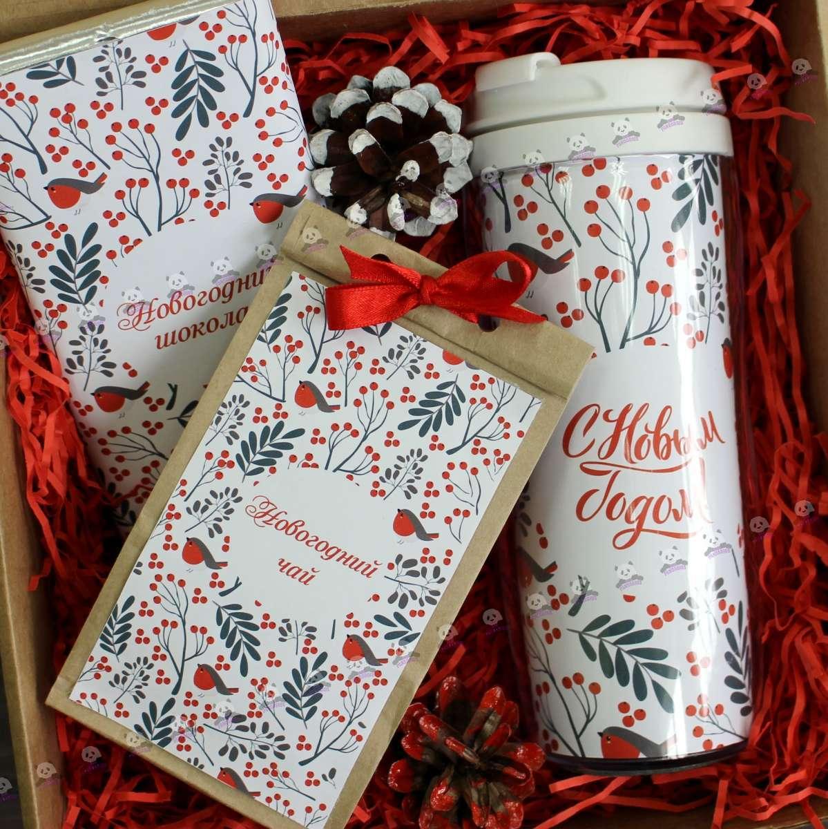 Подарки оптом в Москве