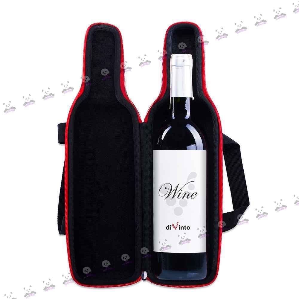 Набор гаджетов для вина