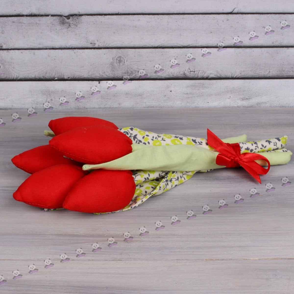 Тюльпаны тильда от производителя